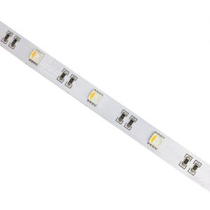 Rigid LED Strip