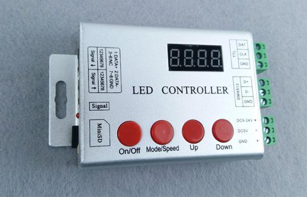 HC202控制器